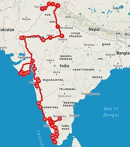 India_00.jpg