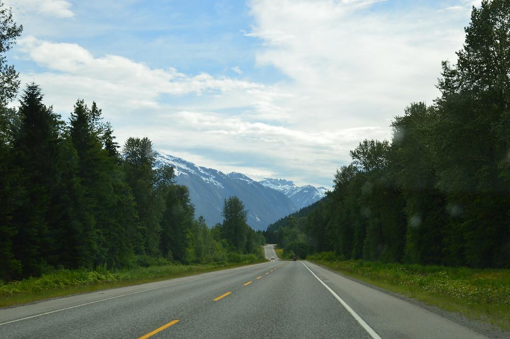 Yellowhead Highway