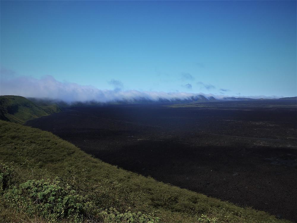 Islas Galápagos Isabela