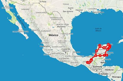 Mexico sur.jpg