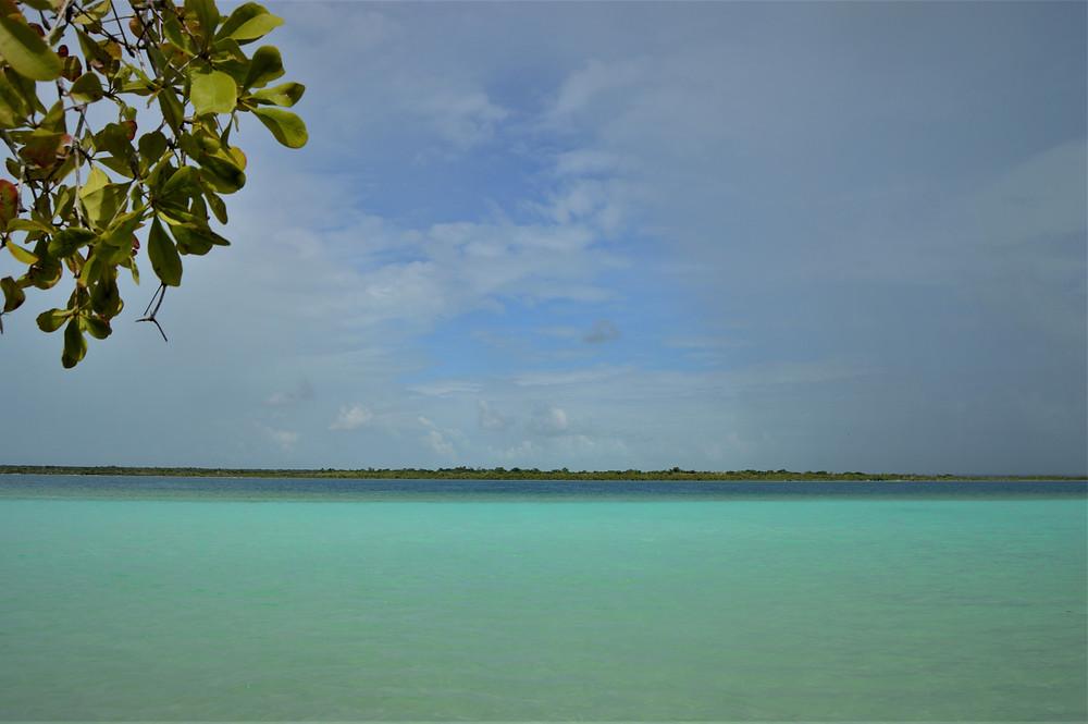 Bacalar Riviera Maya