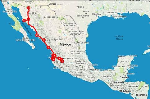 Mexico Noroeste.jpg