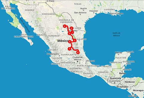 Mexico este.jpg