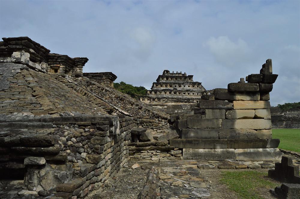 El Tajin Veracruz