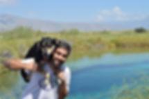 viajar-con-perro
