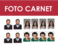 fotos dni barcelona