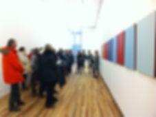 Kunst Beleven Vanmoerkerke Collection