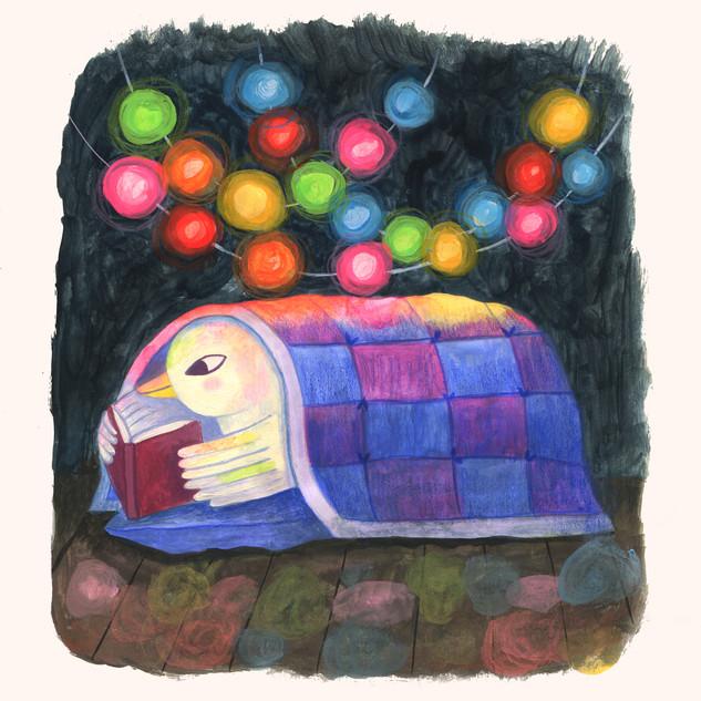 advent-challenge-warm-blanket.jpg