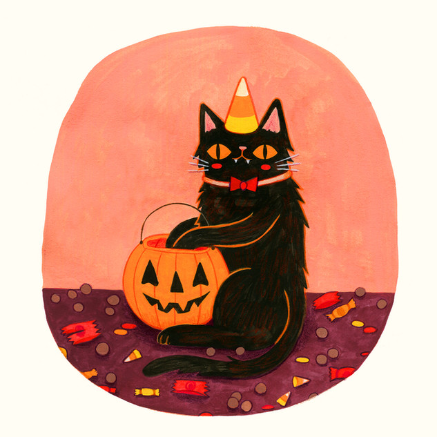 halloween-cat.jpg