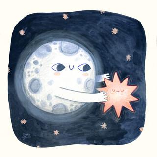 moon-and-star.jpg