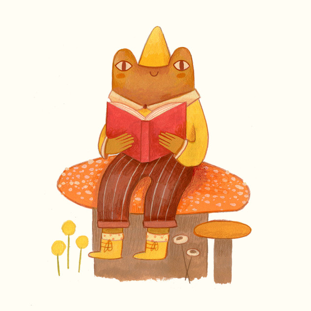 frog-with-book-scan.jpg