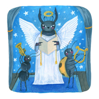 advent-challenge-angel.jpg