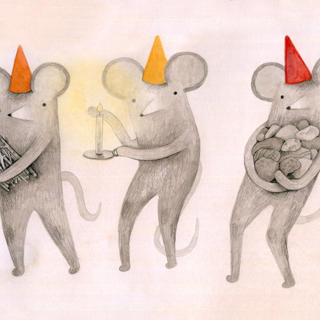 Mice Bulilding Fire-300-dpi.jpg