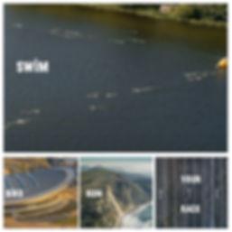 best aerial photographers