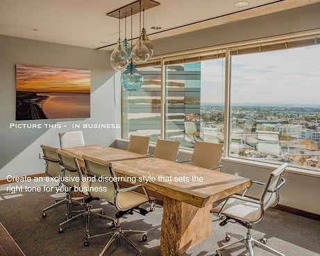 office small-1-3.jpg