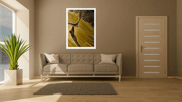prints inroom-1-2.jpg