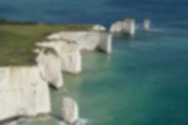 harrys rocks-1.jpg
