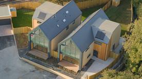 property & estate management
