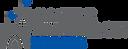 castle-triathlon-series-logo.png