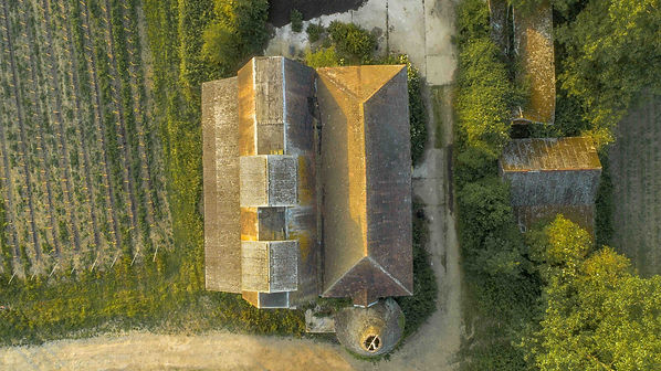 aerial photography uk