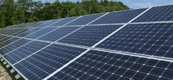 solar-panels1.png
