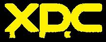 logo new 2021 color white bg-01.png