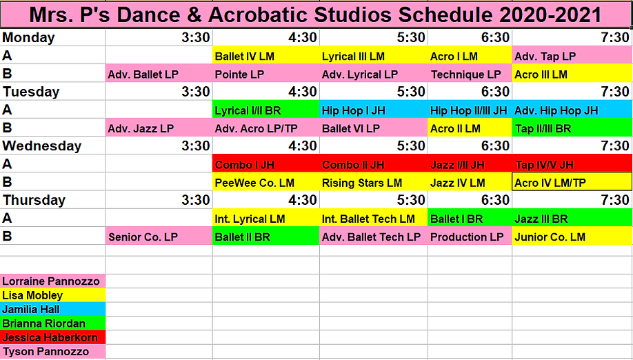 2020-2021 Paint Schedule for website.png