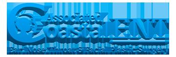 logo_ENT.png
