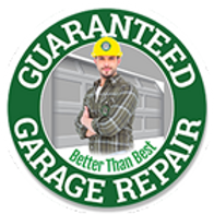 guaranteedgarage-logo-whiteboarder-5b576