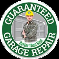 guaranteedgarage-logo-whiteboarder-5b576