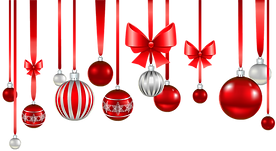 christmas-ornament-png-download-christma