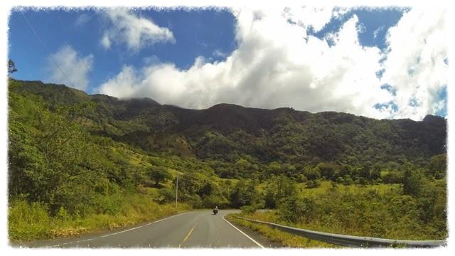 20140117_11_52_02_Jess_rides_Ruta_21_Reserva_Forestal_De_Fortuna_Panama__edited.jpg