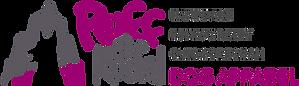 09 Logo-Name-Description_20190622 390p8b