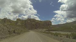 Castillos Encantados, Arequipa, Peru