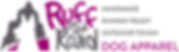 09 Logo-Name-Description_20190622 400p.p