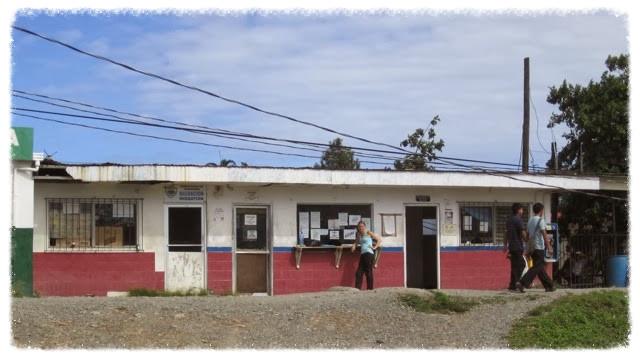 20140116_13_53_11_Jess_at_customs_window_Guabito_Bocas_del_Toro_Panama__edited.jpg