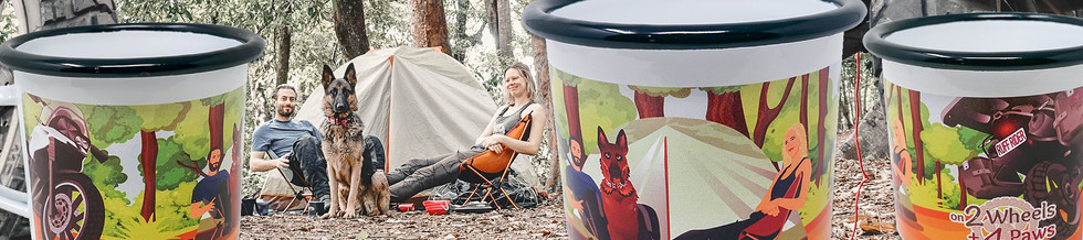 man-woman-and-dog-at-camping-test-with-m
