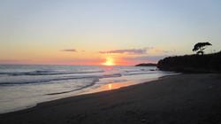 Playas Negras-La Unión, ElSalvador