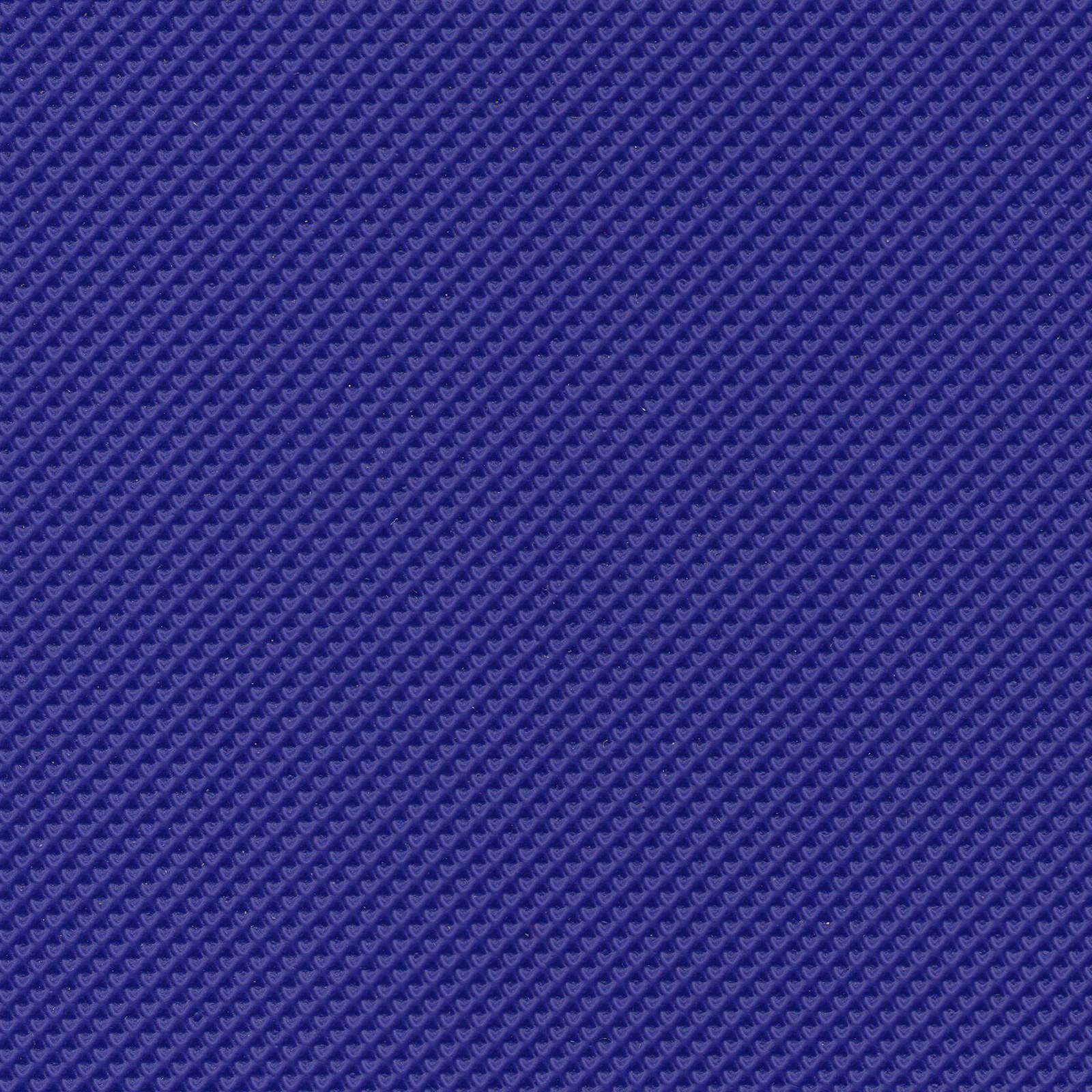 Royal Blue Geometric