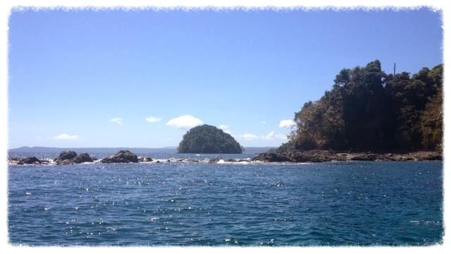 20140118_12_36_32_Islands_near_Isla_de_Coiba_Panama__edited.jpg