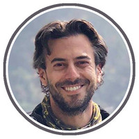 Greg-Stone-RUFFLY-co-Founder-faceshot.jp