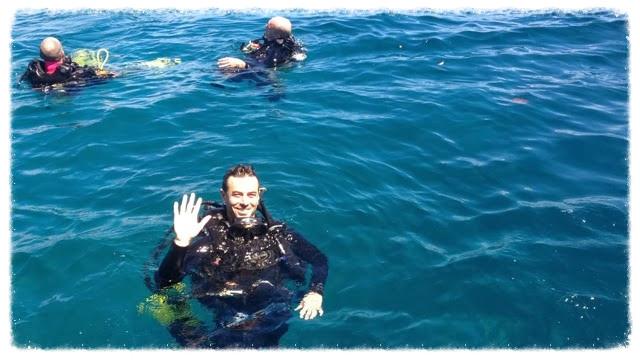 20140118_12_50_22_Greg_scuba_dives_near_Isla_de_Coiba_Panama__edited.jpg