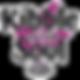 Logo for heartwarming dog videos called Kibble for the SoulLogo for heartwarming dog videos called Kibble for the Soul