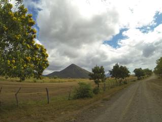 NICARAGUA León to Quatro Palos