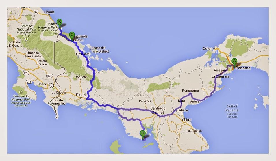 map2.tiff.jpg