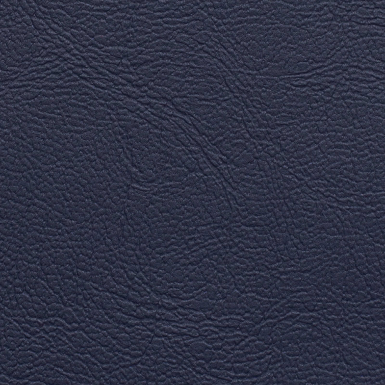 Navy Moonscape