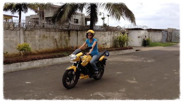 20120902_16-02-06 Jess rides happy on training day 2 - Monrovia, Liberia_edited.jpg