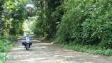 GUATEMALA Ruta 12 and the Road to Tak'alik Ab'aj