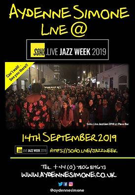 AS soho jazz jam 14 09 2019 - V2.jpg