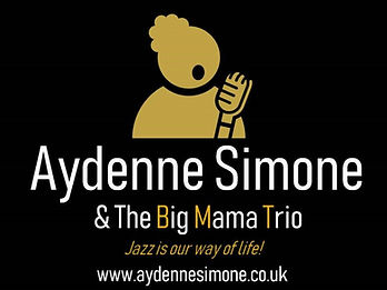 Aydenne Simone & The Big Mama Trio